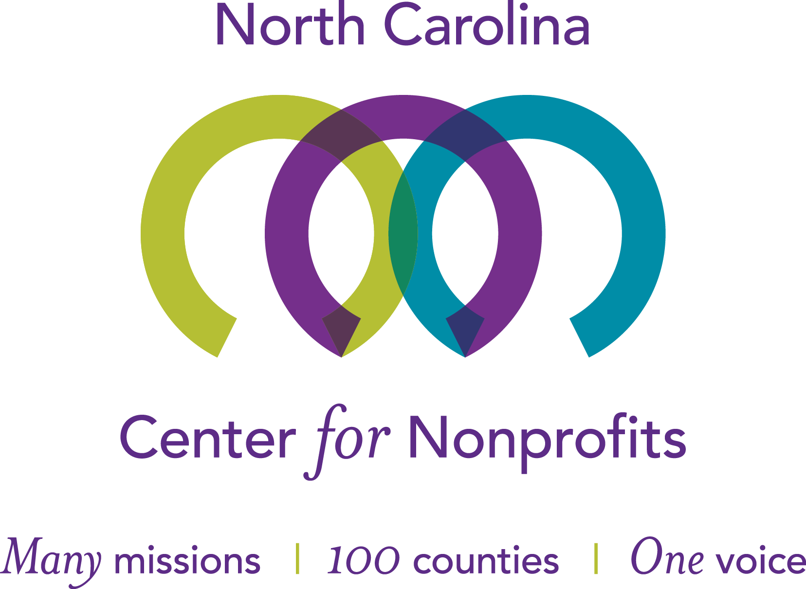 North Carolina Center for Nonprofits
