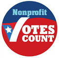Nonprofit Votes Count