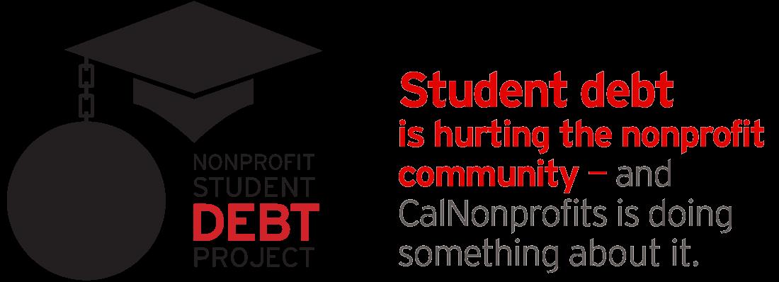 Nonprofit Student Debt Project