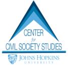 Center for Civil Society Studies