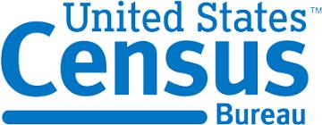 US Census Bureau