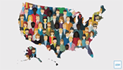 Video Guide to Completing the 2020 Census