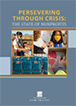 Persevering Through Crisis: The State of Nonprofits