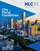 City Fiscal Conditions