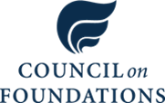 Council on Foundation
