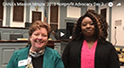 Delaware Alliance for Nonprofit Advancement