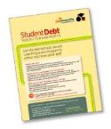 Student Debt Toolkit Thumbnail
