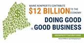 Maine Doing Good is Good Business