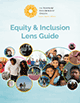 Equity and Inclusion Lens Guide