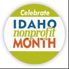 Idaho Nonprofit Month