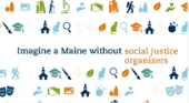Maine Nonprofits Powering the Common Good