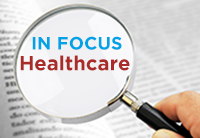 In Focus: Healthcare