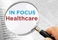 In Focus: Healthcare