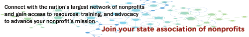 Join your state association