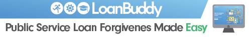 LoanBuddy ad