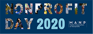 Maine Nonprofit Day 2020