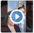 MCN Capitol Video