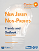 New Jersey Non-Profits 2020: Trends and Outlook