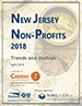 NJ Trends and Outlook