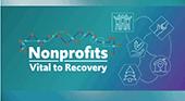 Nonprofits Vital to Recovery