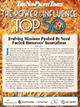 NonProfit Times Top 50 2019