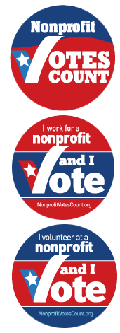 Nonprofit Votes Count