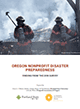 Oregon Disaster Preparedness Report
