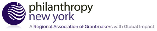 Philanthropy New York
