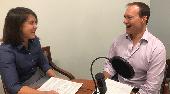 PSLF Podcast