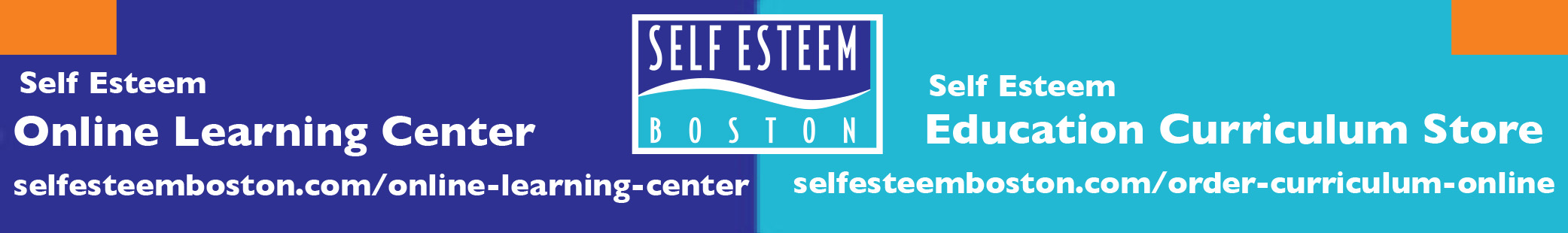 Self Esteem ad