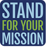 Stand for Your Mission