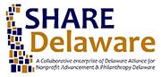 Share Delaware