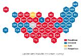State Legislatures