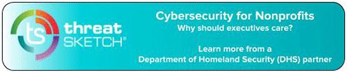 ThreatSketch ad