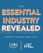 Nonprofit Economic Impact Study