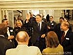 Washington Nonprofits Reception