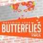 YWCA Podcast