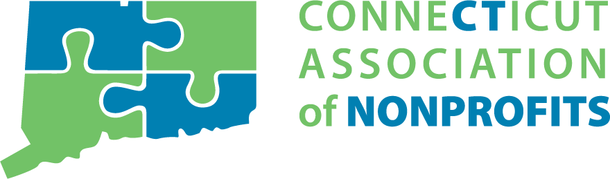 Connecticut Association of Nonprofits