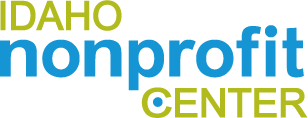 Idaho Nonprofit Center