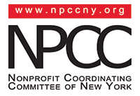 Nonprofit Coordinating Committee of New York