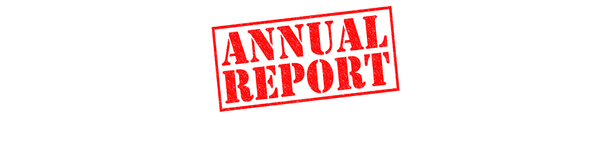 Nonprofit Annual Reports | National Council Of Nonprofits