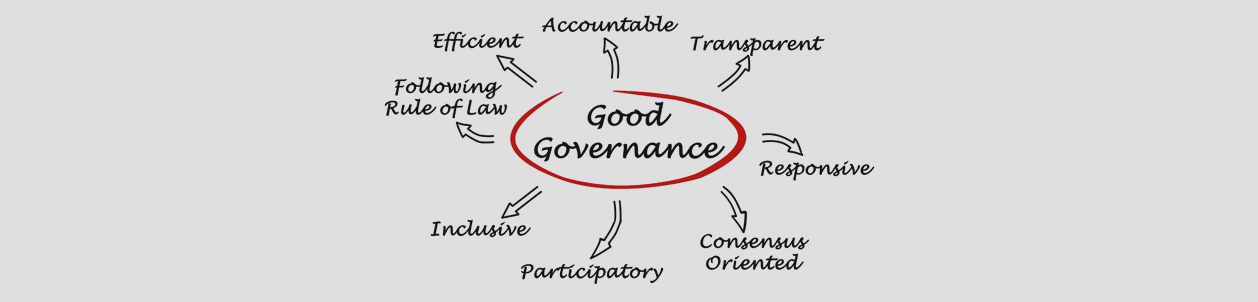 Good Governance Policies for Nonprofits | National Council of Nonprofits