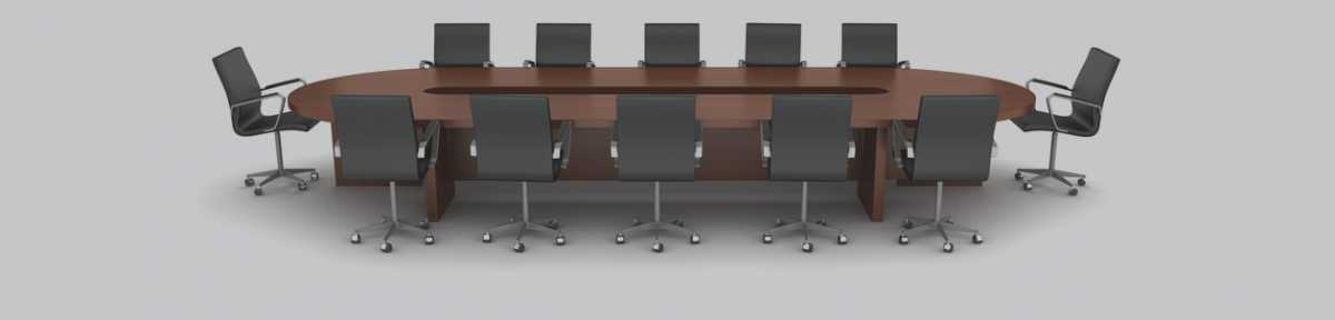 Finding the Right Board Members for your Nonprofit