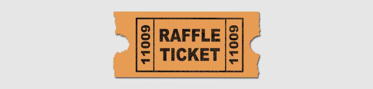 Games of chance, raffles, and charity auctions | National