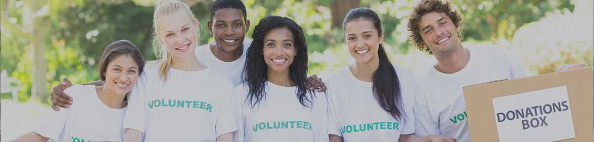 Volunteer Mileage | National Council of Nonprofits