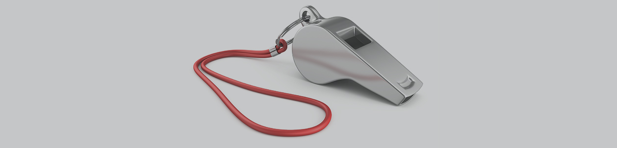 Whistleblower Protections for Nonprofits | National Council of ...